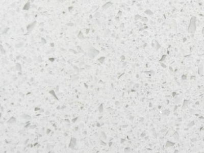 A2003白紗晶 1